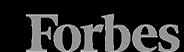 forbes-logo1-crop-u705