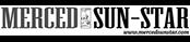 houston-business-journal-1