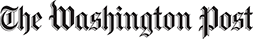 the_logo_of_the_washington_post_newspapersvg