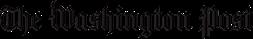 the_logo_of_the_washington_post_newspapersvg